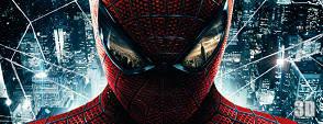 Spider-Man Kostüm, FILM.TV