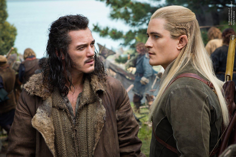 Der Hobbit 3 Die Schlacht Der Fünf Heere Free Tv