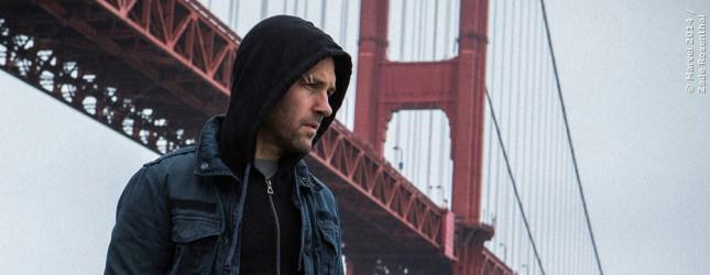 Ant-Man - Trailer - Filmkritik - Bild 1 von 7
