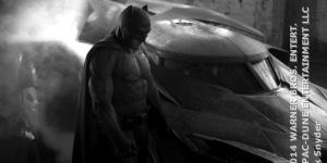Batman, FILM.TV