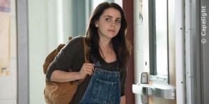 Szenenbild aus DUFF - Bianca ist eine normale Highschoolschülerin und eine DUFF., FILM.TV