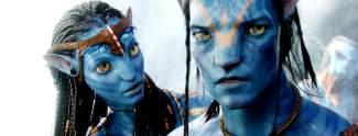 Avatar 3 Kinostart