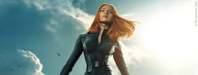 Black Widow: Erstes Bild vom Bösewicht