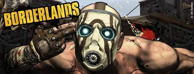 Borderlands Film: Hauptdarsteller gefunden