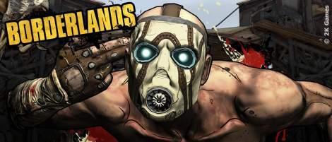 """Darum wird der """"Borderlands""""-Kinofilm ein Fest für alle Fans - News 2021"""