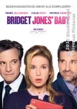 Bridget Jones Baby