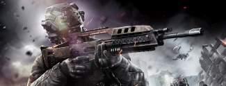 Call of Duty Film: Fortsetzung mit Marvel-Autor