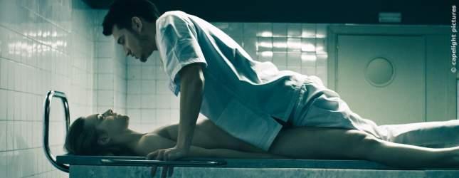 Die Leiche Der Anna Fritz Trailer - Bild 1 von 7