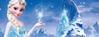 Die Eiskönigin 2: Kinostart vorverlegt