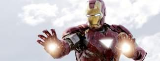 Netflix: 2 Marvel-Trilogien komplett zu sehen