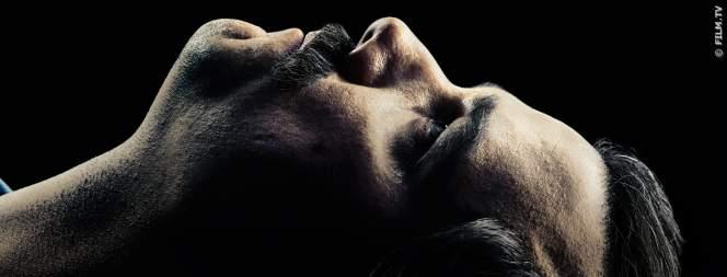 Wer wird Pablo umbringen? Die zweite Staffel Narcos steht bei Netflix in den Startlöchern.