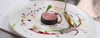 Chef's Table: Staffel 6