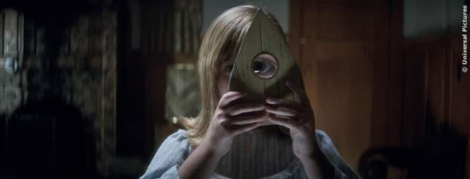 Ouija 2 Trailer - Ursprung Des Bösen - Bild 1 von 4