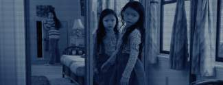 Paranormal Activity 7 soll Horrorstar zurückbringen