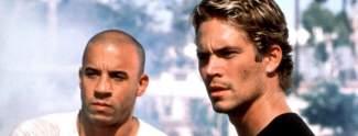 Fast And Furious 9: Paul Walker-Rückkehr möglich