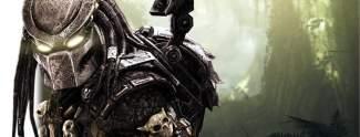 Predator Upgrade: Erste Kritiken