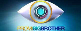 Video: Die krassesten Szenen aus Promi Big Brother