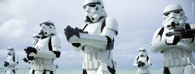 Star Wars 9: Mit dieser Rückkehr hat keiner gerechnet