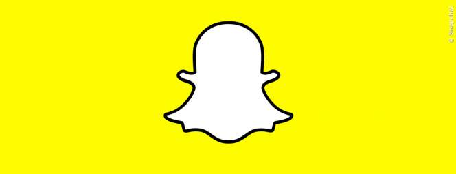 Solve: Alles über die neue Snapchat Serie