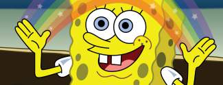 Spongebob: Patrick bekommt eigene Serie