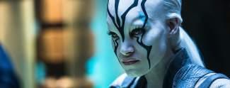 Star Trek 4: Neuer Kinofilm wird kommen
