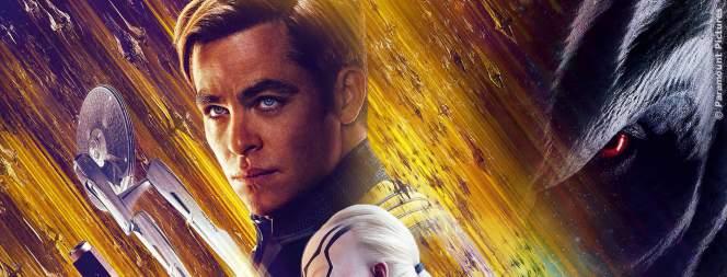 Star Trek 4 Kinostart: Neuer Film kommt