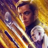 """""""Star Trek"""": Zwei neue Kinofilme in Arbeit - News 2021"""