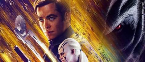 """Kann ein Marvel-Regisseur """"Star Trek"""" retten? - News 2021"""