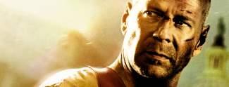 Stirb Langsam 6-Schauspieler: Die Stars in McClane