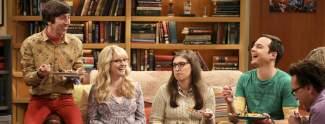 The Big Bang Theory Staffel 12: Trailer zum Finale