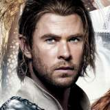 The Huntsman And The Ice Queen Trailer und Filminfos