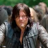 The Walking Dead Staffel 11 wohl bei neuem Streamingdienst - News 2021
