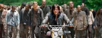 The Walking Dead: Zeitsprung in Staffel 9