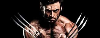 Marvel Gerücht: Harry Potter wird neuer Wolverine