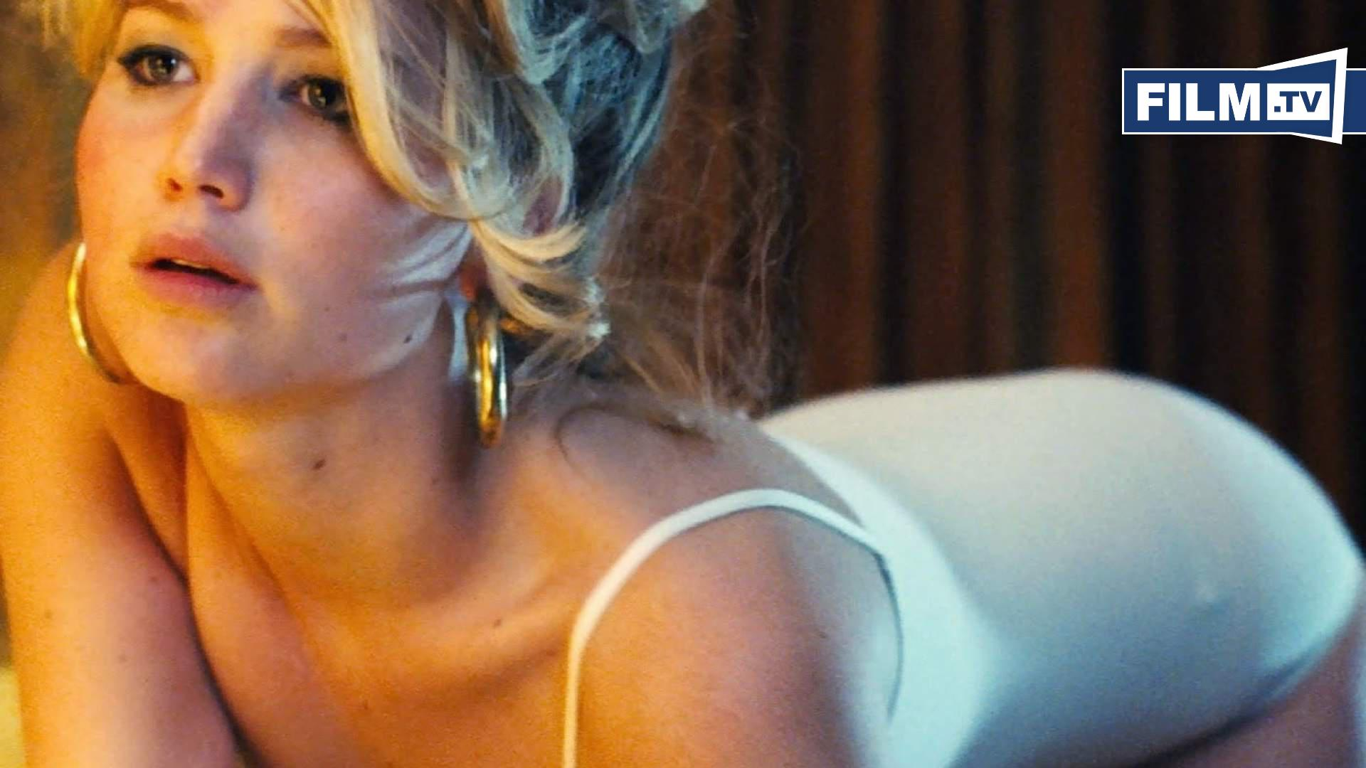 Tipp: American Hustle | TrailerSeite FILM.TV