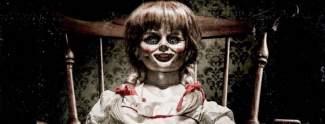 Annabelle 3 Filmtitel verrät Story