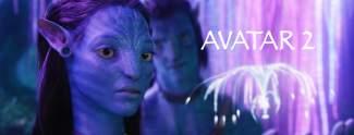 Avatar 2: Bild zeigt Pandora ganz anders als in Teil 1