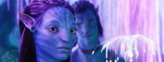Avatar 2: Game Of Thrones-Schauspieler neu dabei
