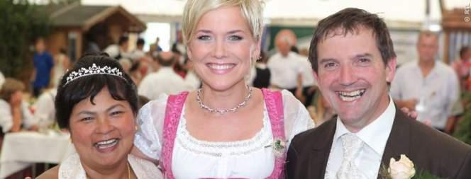 Bauer Sucht Frau 2020: Sendetermine auf RTL im Herbst