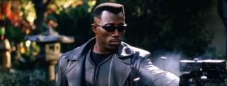 Blade 4: Sequel für Erwachsene mit Wesley Snipes