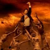Constantine 2: Nächster Keanu Reeves-Kultfilm wird fortgesetzt
