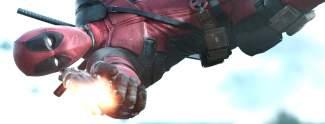 Deadpool im MCU: Dann trifft er die Avengers