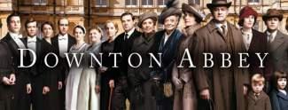 Downton Abbey: Erster Trailer seiner Lordschaft