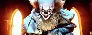 Es 2 Laufzeit: Horror-Sequel wird erschreckend lang