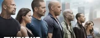 Fast And Furious 9: Toter kehrt angeblich zurück