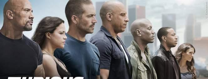 Fast And Furious 9: Fan-Liebling kehrt zurück