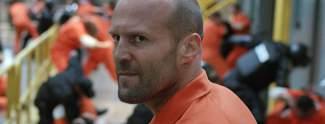 Fast And Furious 9 rächt sich an Jason Statham