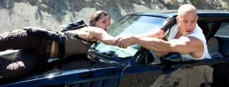 Fast And Furious-Star teilt gegen Hobbs And Shaw aus