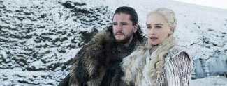 Game Of Thrones: Bücher im Gefängnis verboten