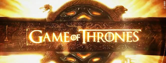 Game Of Thrones-Schuhe für echte Fans